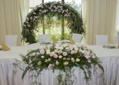 Zielony Ogrod_Wedding day_2019_SZK_0724_foto_KSzafraniec